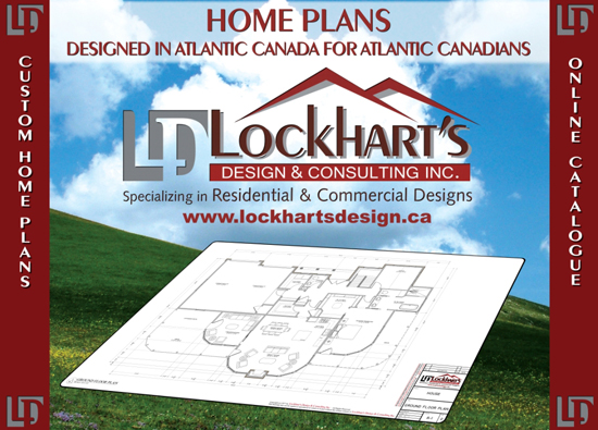 Lockharts-Design-Home-Show