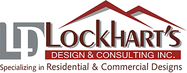 Lockharts Design and Consulting Inc